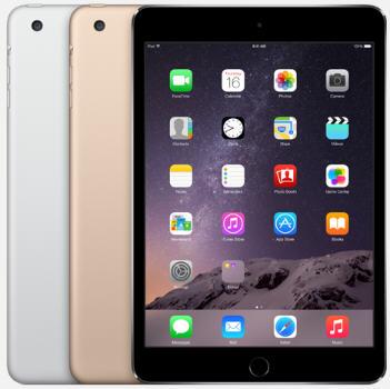 草果公司iPad平板电脑