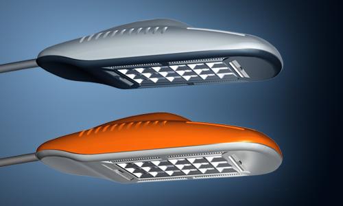 国内LED照明市场未来的竞争是价值的竞争