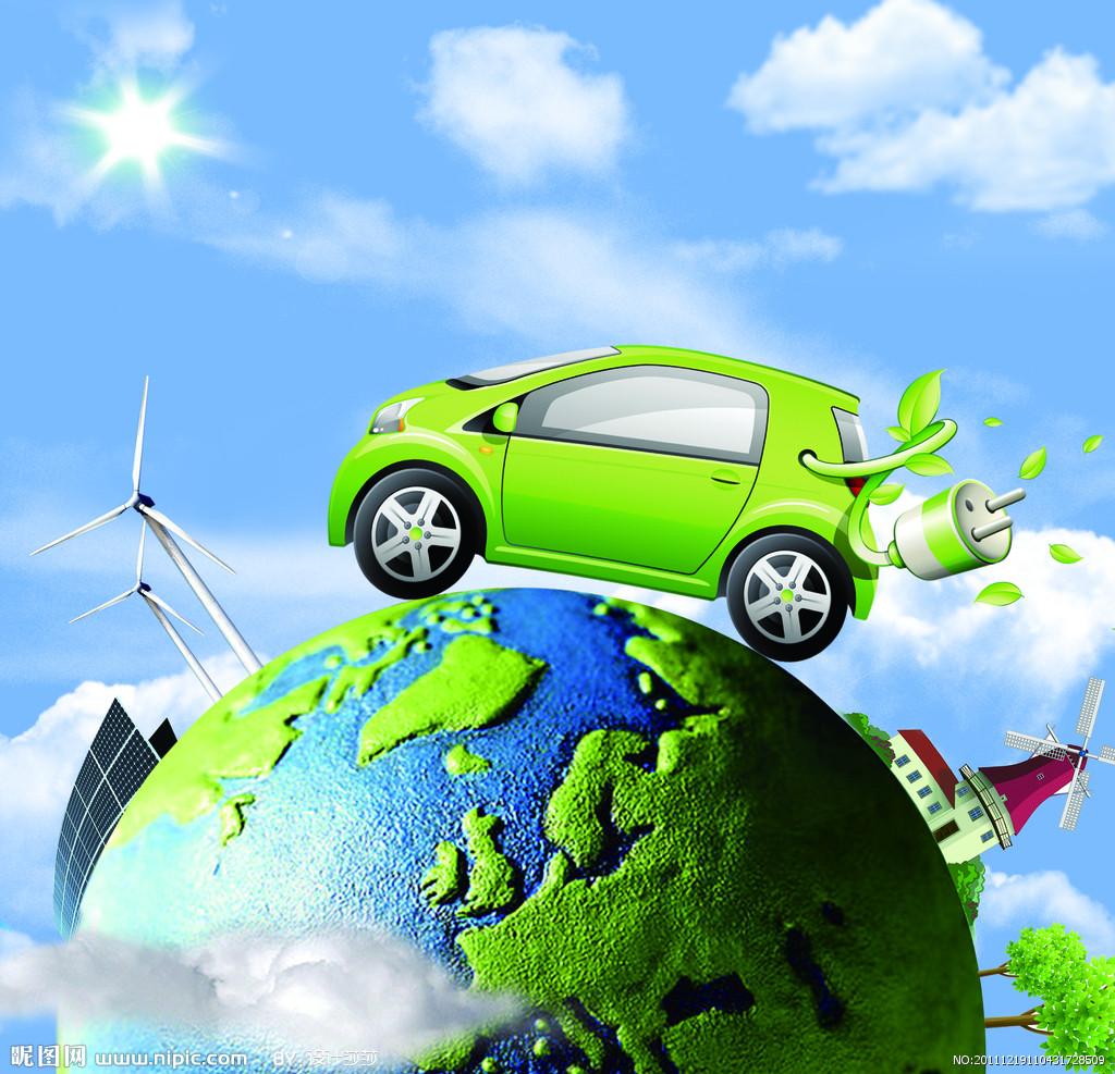 2015年7月份国内纯电动客车共计生产6371辆