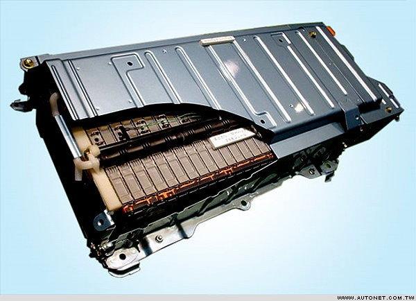 锂辉谈如何提高动力电池能量密度及材料三大特点-锂辉电池